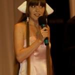 Одори-2009