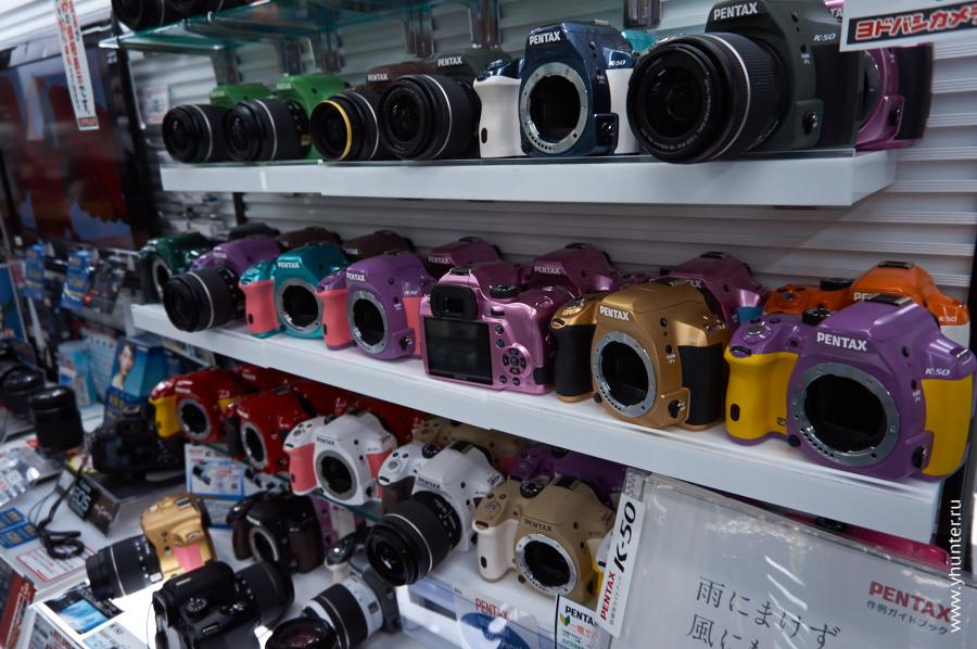 Простой фоторедактор в магазине для нокиа этом