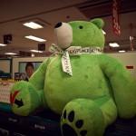 Медведь-Касперский