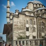 Мечеть Эминёню
