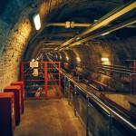 Туннель «Туннеля»