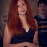Ольга Шешукова