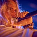 Концерт Catharsis в Перми