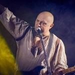 «Тролль Гнет Ель» в Перми